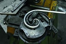 Fabrication produit Roger Pardier