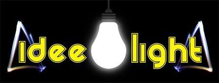 IDEE LIGHT