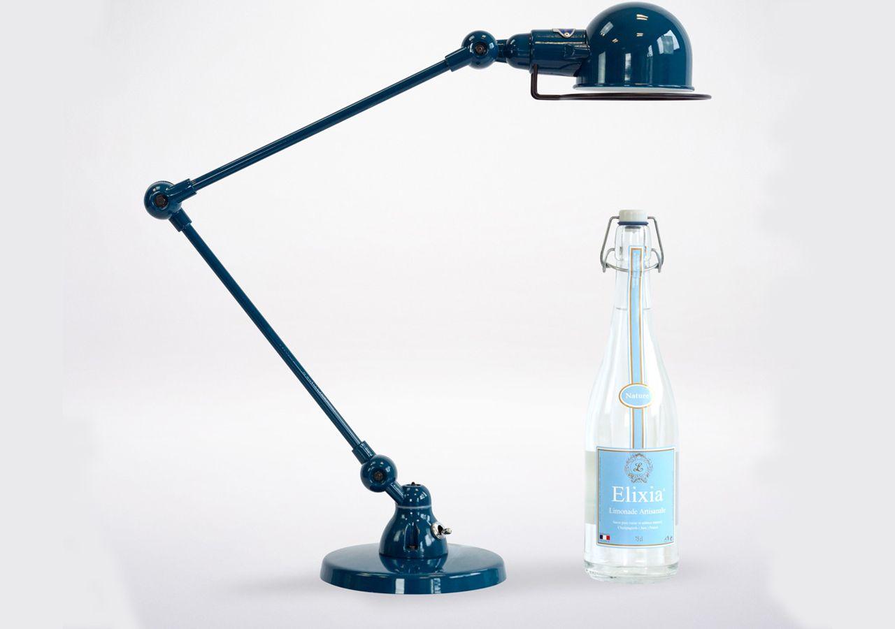 Lampe Jieldé LAK L6440