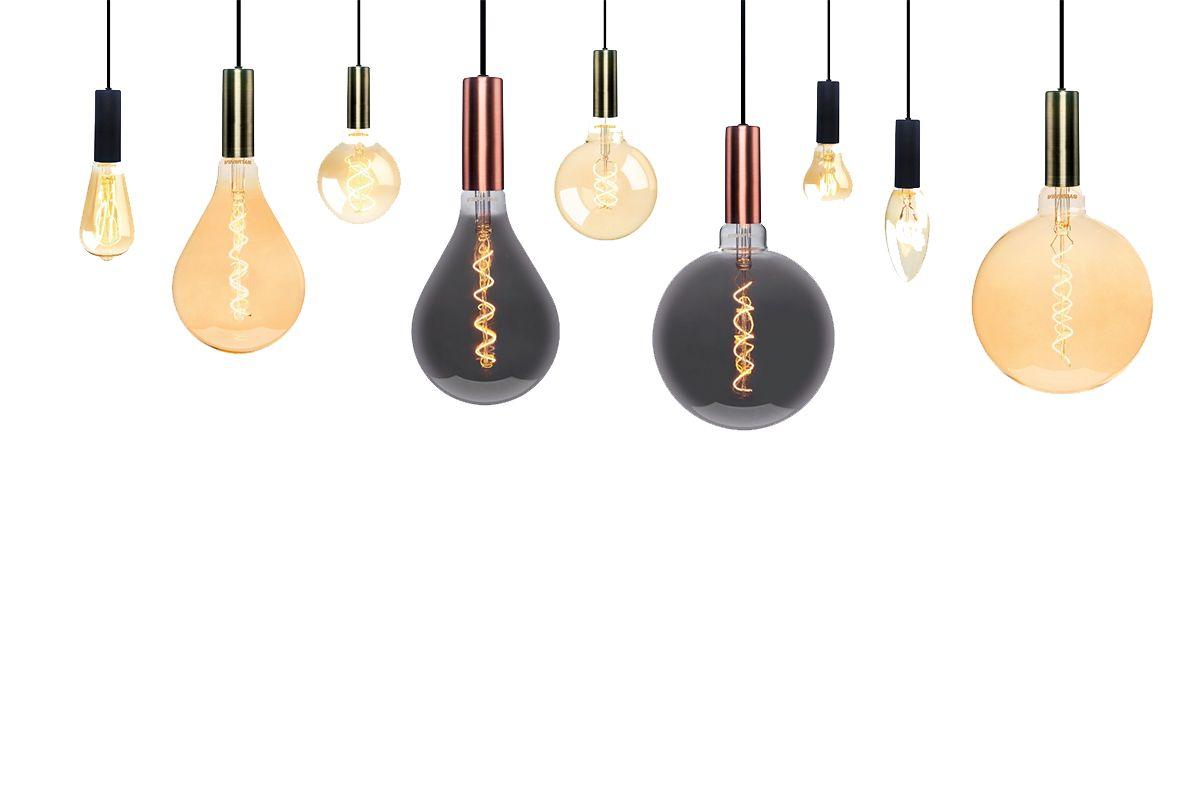 Sylvania gamme ampoule